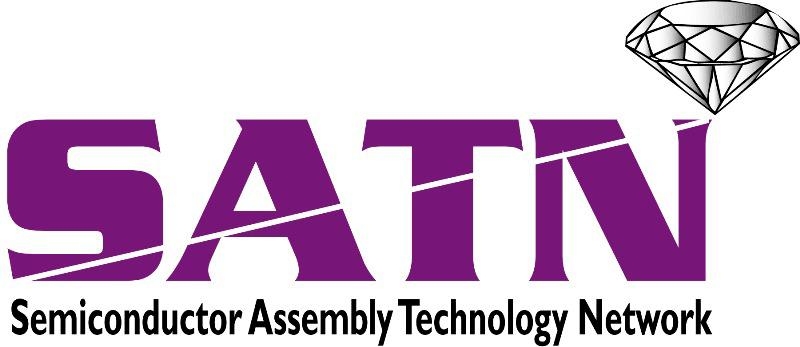 Semiconductor Assembly Test Network - SATN